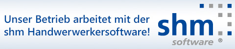 SHM Software