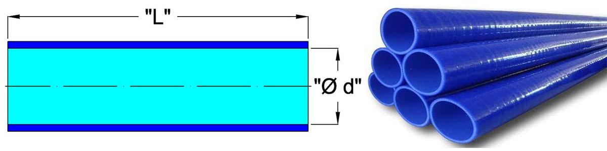 Silicone grade